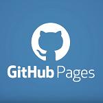 IT,프로그래밍 블로그